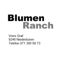 Blumen Ranch