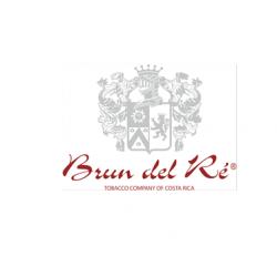 Brun del Ré