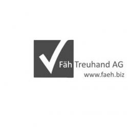 Fäh Treuhand AG