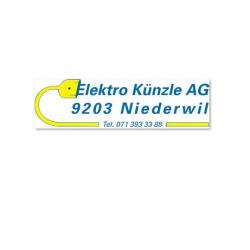 Elektro Künzle AG