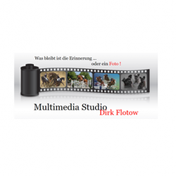 Multimediastudio