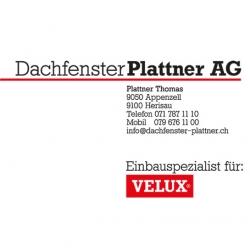 Plattner AG