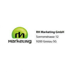 RH Marketing GmbH