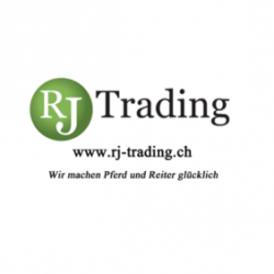 RJ Trading