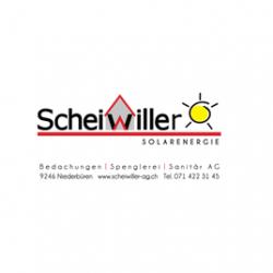 Scheiwiller
