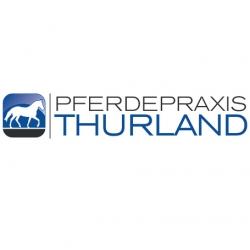 Pferdepraxis Thurland