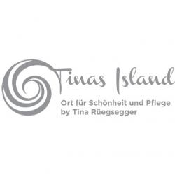 Tinas Island
