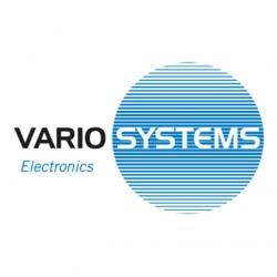 VarioSystems