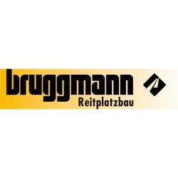 Bruggmann
