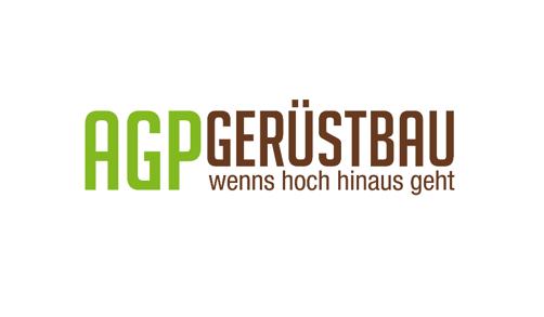 AGP Paier Gerüstbau