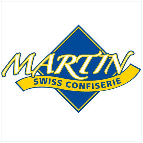 Martin Confiserie