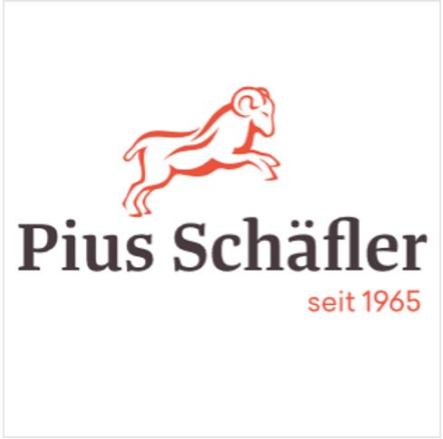 Pius Schäfler Papeterie