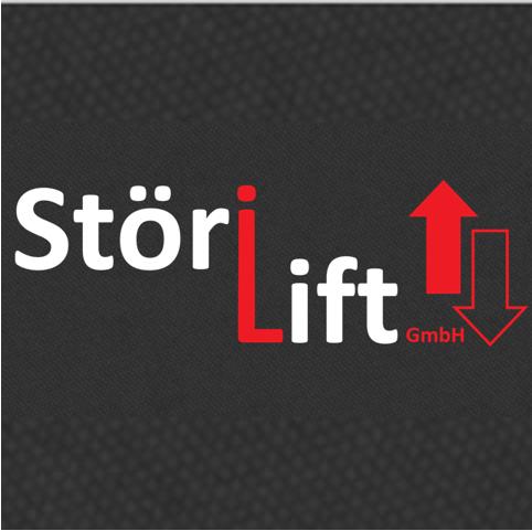 Störi Lift GmbH