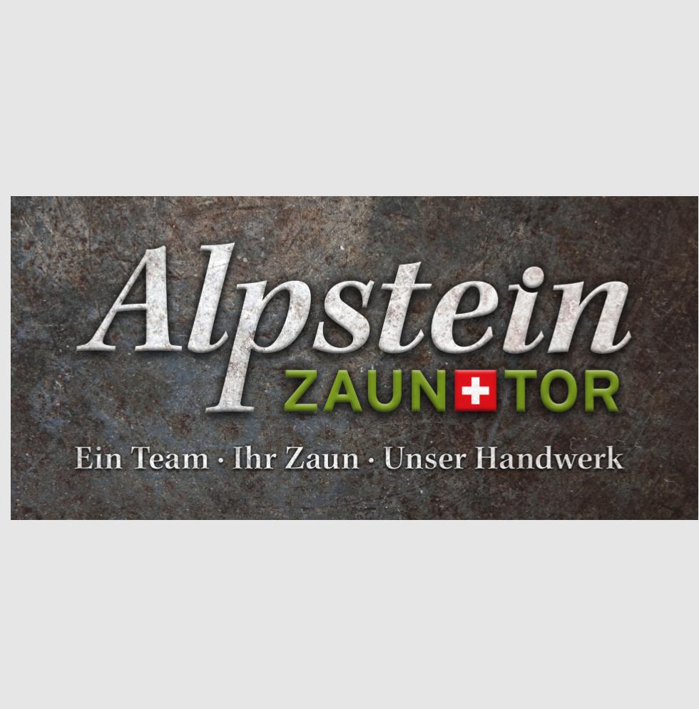 Alpsteinzäune AG