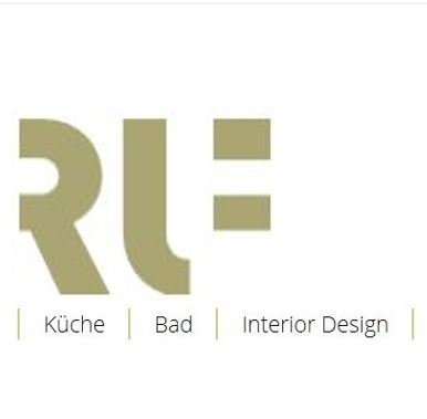 Ruf Design AG