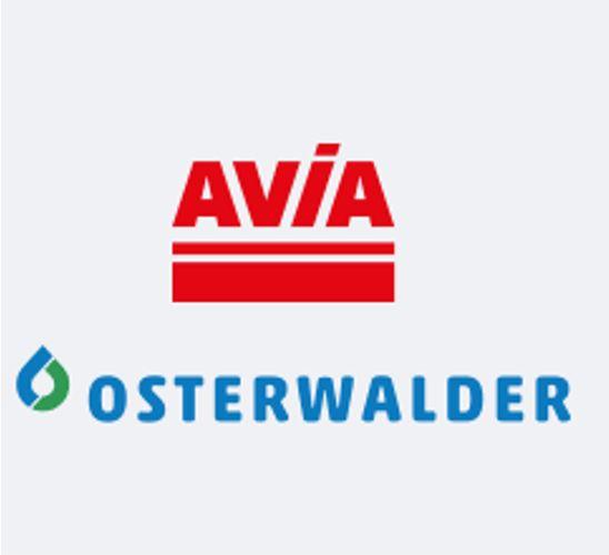 Osterwalder