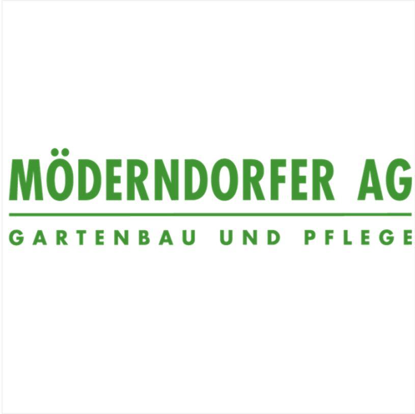 Möderndorfer AG