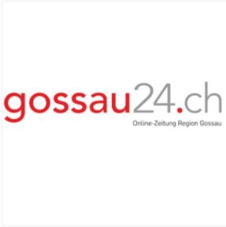 gossau24.ch