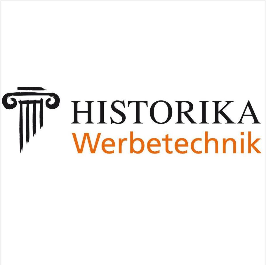 Historika
