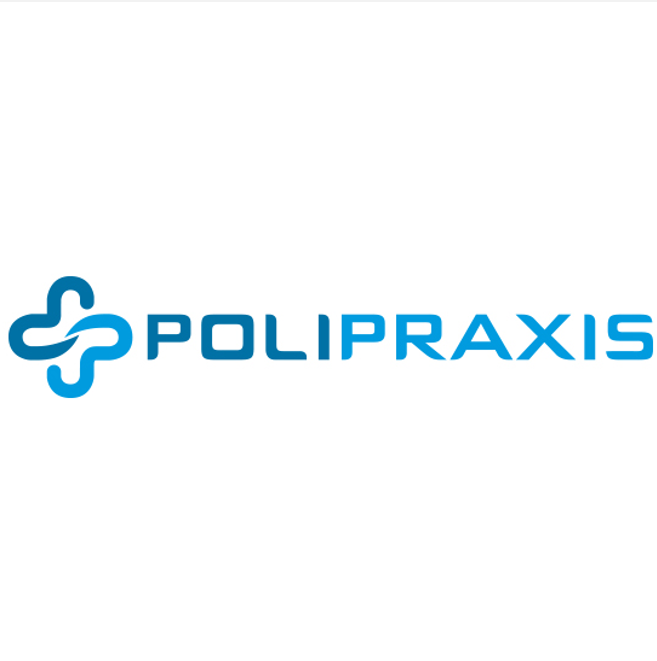 Polipraxis