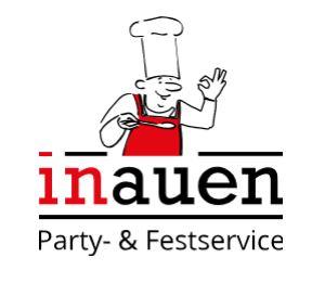 Inauen Partyservice